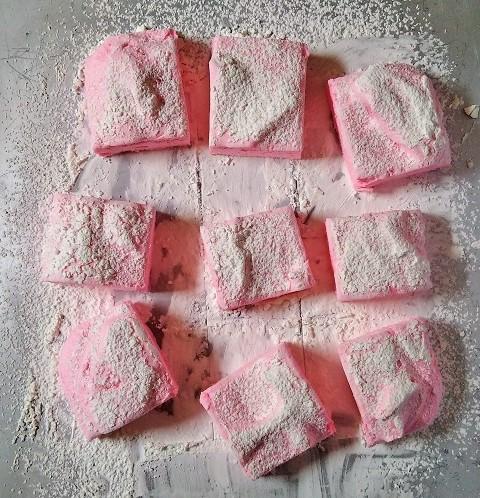 Pink_rose_marshmallow