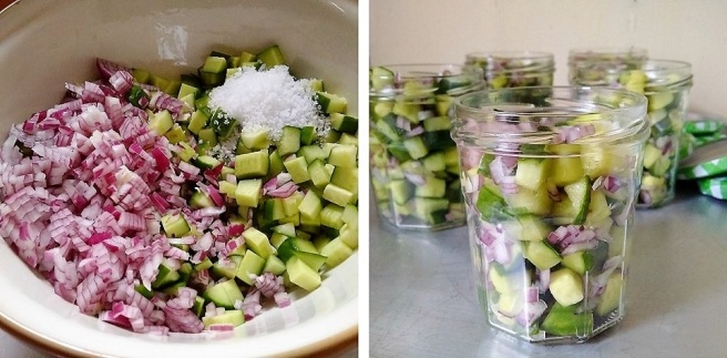 Preparation_of _vegetables_for_cucumber_pickle