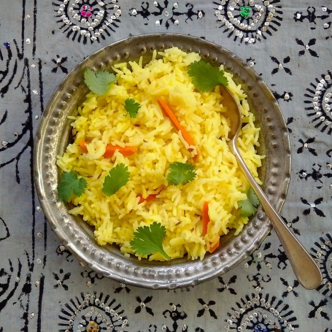 Fresh_turmeric_rice