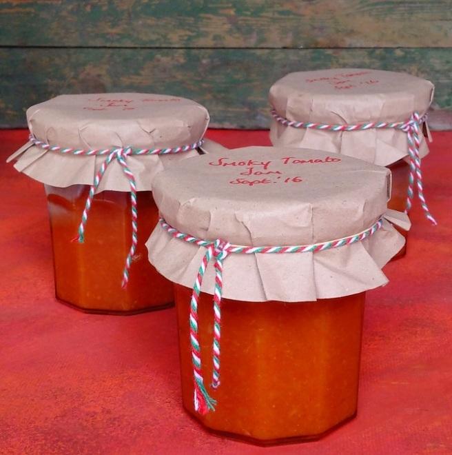 Homemade_tomato_preserve