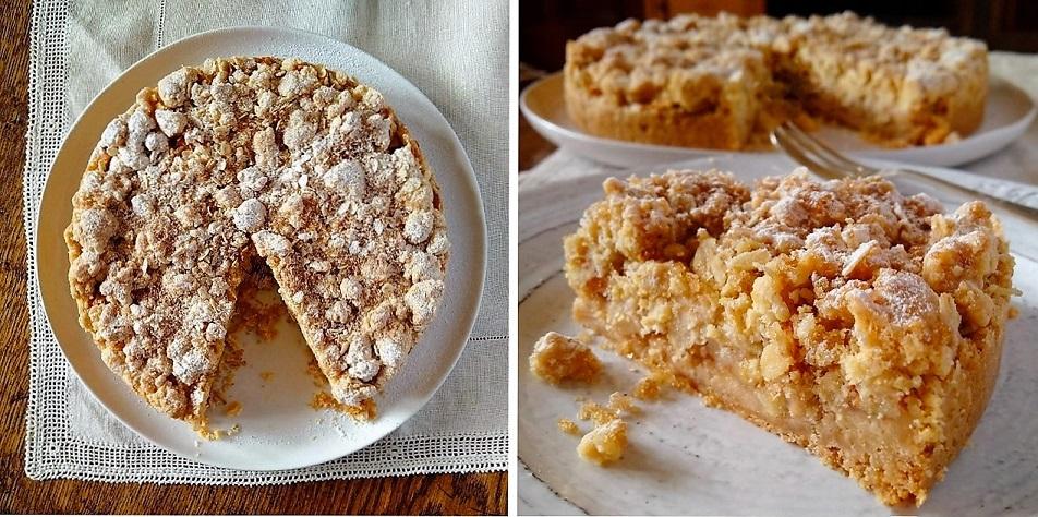Freshly_baked_gluten_free_apple_crumble_cake