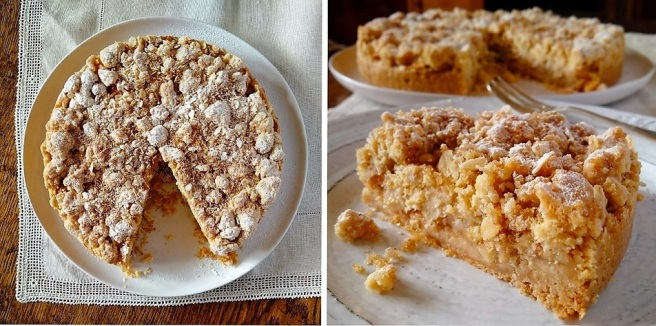 Freshly_baked_gluten_free_apple_crumble_cake