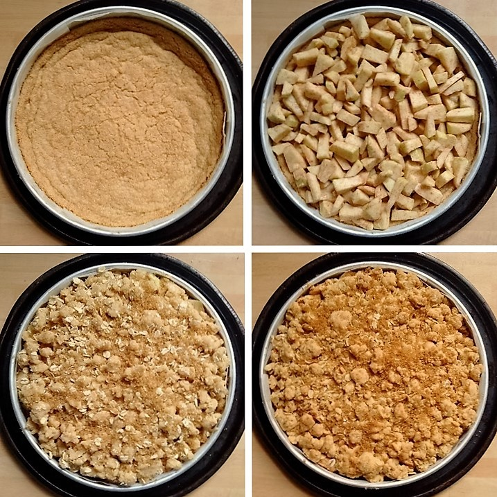 Step_by_step_preparation_for_apple_crumble_cake
