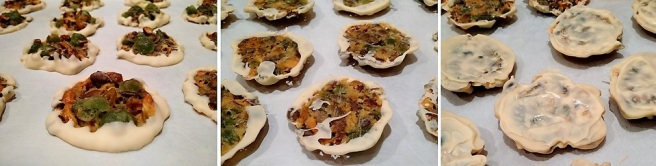 "Covering_gluten-free_Florentines_with_vegan_white_""chocolate"""