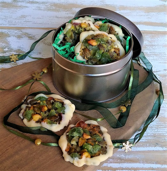 Edible_gift:_gluten-free_and_vegan_Florentines