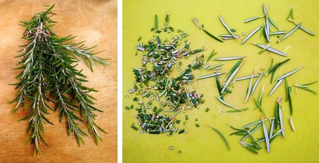 Fresh_rosemary_sprigs_and_leaves