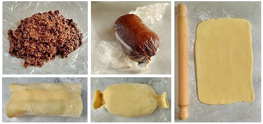 How_to_make_a_chocolate_haggis