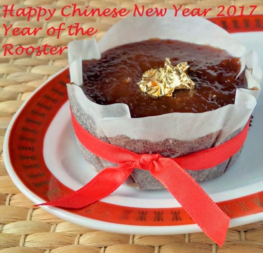Chinese_New_Year_sticky_rice_pudding