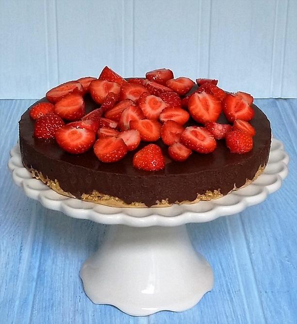 Gluten_free,_dairy_free,_vegan_chocolate_tart