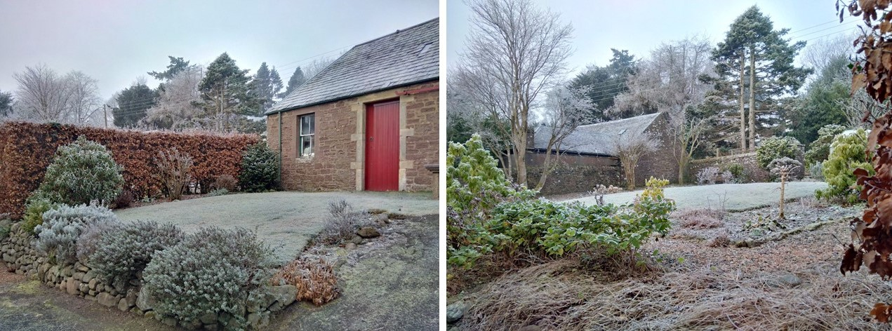 Perthshire_back_garden_covered_in_frost