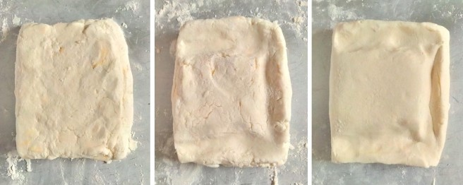 Making_the_perfect_gluten_free_rough_puff_pastry_dough