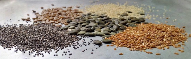 Chia_sunflower_pumpkin_sesame_and_flax_seeds