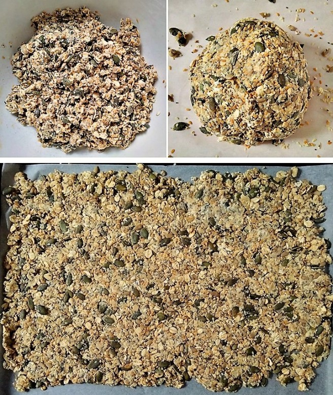 Preparation_shots_of_oat_and_seed_crunchies