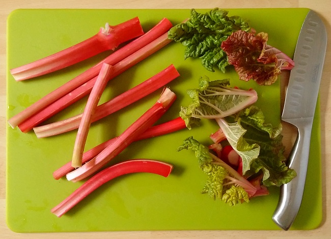 Chopped_fresh_rhubarb