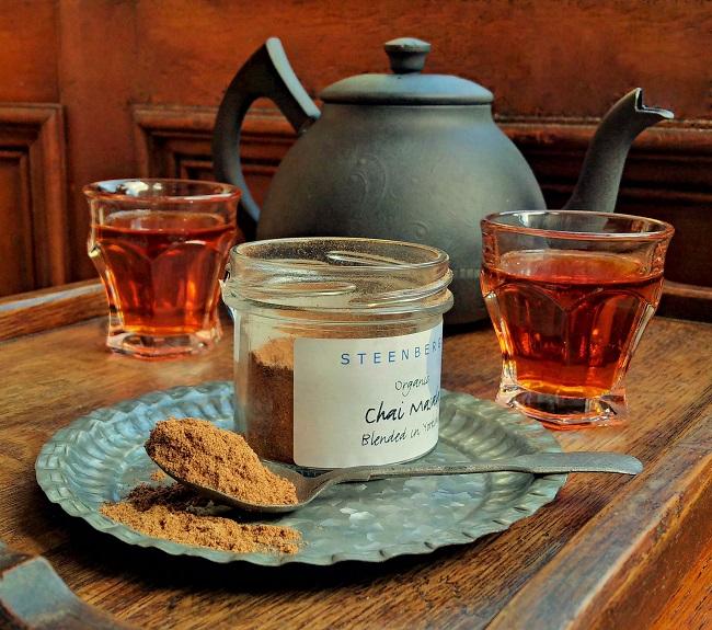 Jar_of_ready_mixed_chai_masala
