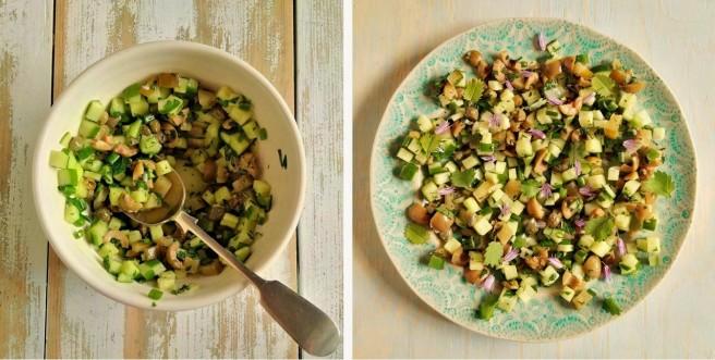 Cucumber_gremolata_salad