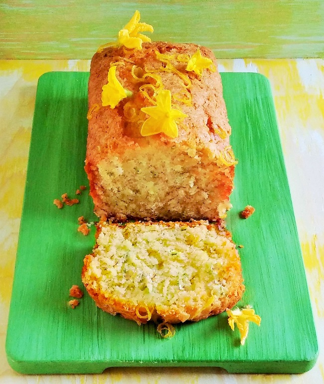 Lemon_and_cucumber_loaf_cake