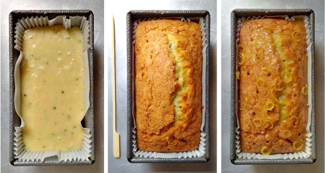 Cucumber_and_lemon_cake_preparation