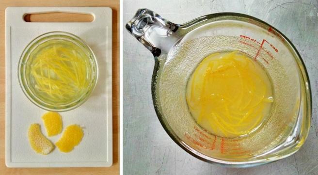 Pared_lemon_rind_and_lemon_and_sugar_glaze