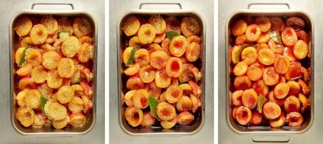 Baked_plum_preparation