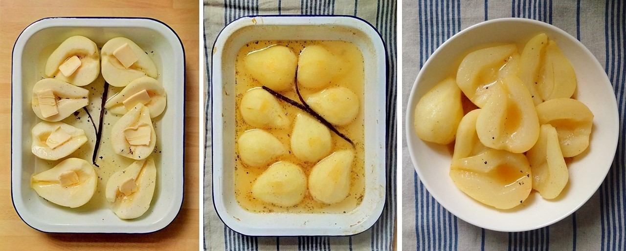Steps_to_preparing_baked_pears_with_vanilla