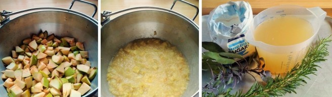 Making_herb_apple_jelly