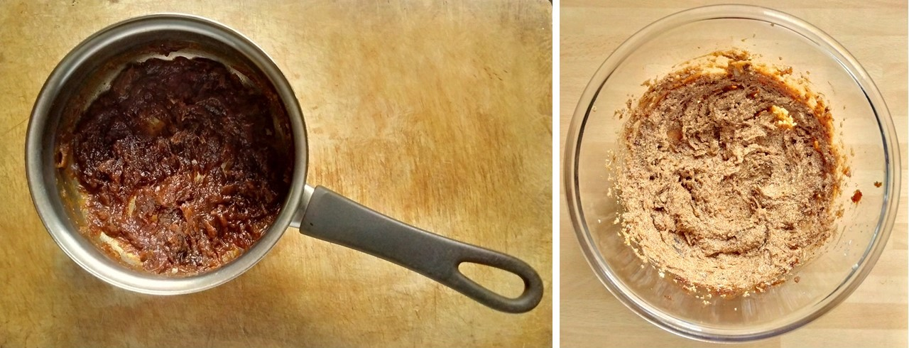 Preparing_the_pudding_mixture