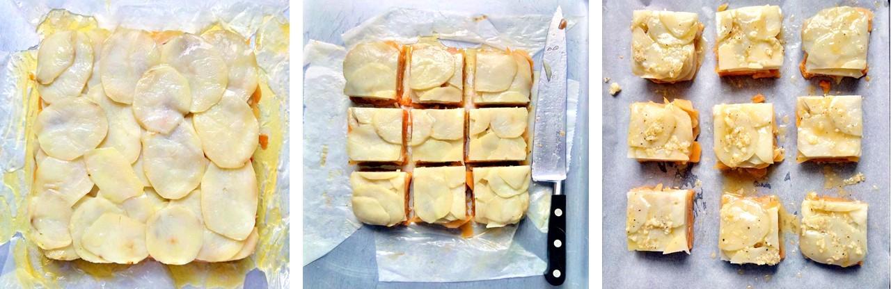Preparation_steps_for_baking_the_vegetable_squares