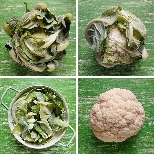 Preparing_a_whole_cauliflower_in_4_steps