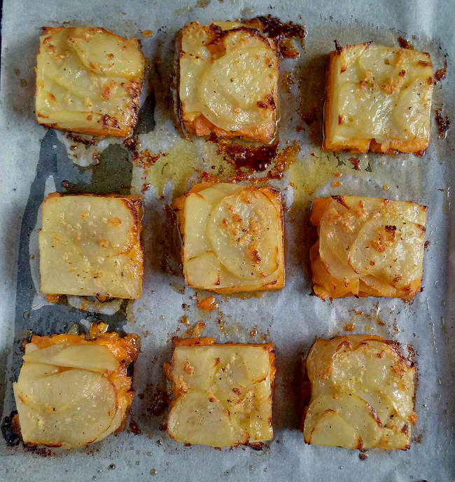 Tray_of_baked_root_vegetable_squares_just_out_of_the_oven