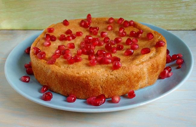 Vanilla_bean_torta
