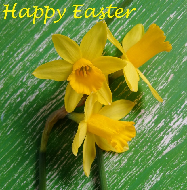 Happy_Easter_greeting