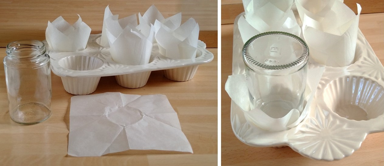 How_to_make_tulip-style_baking_cases