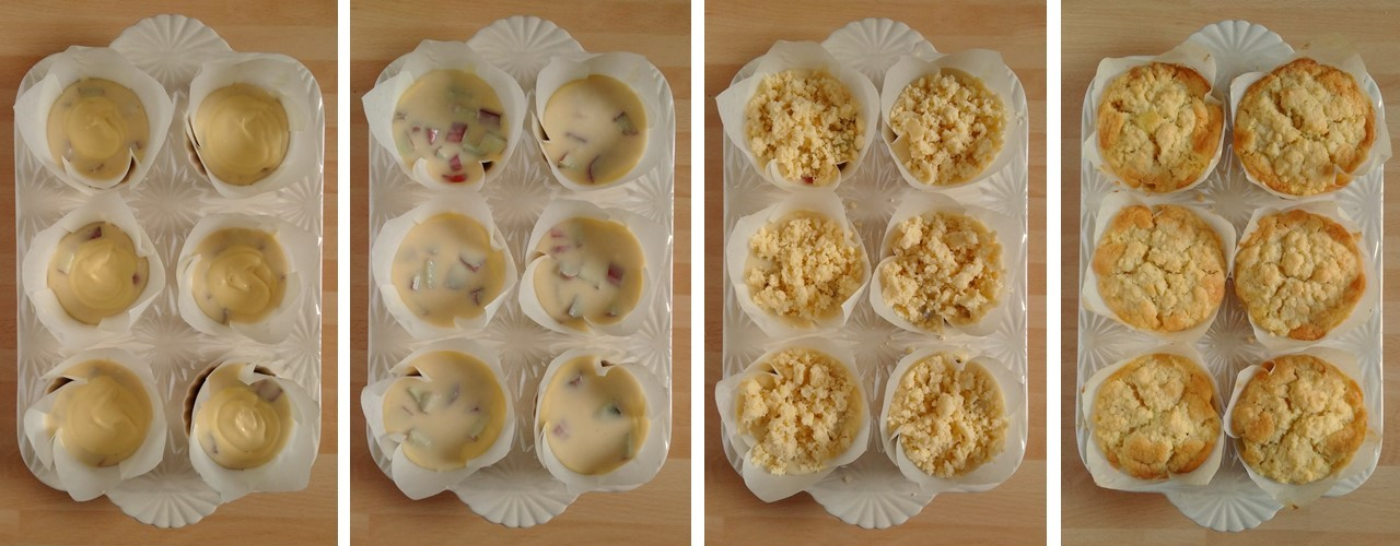 Filling_muffin_cases_with_batter_and_custard