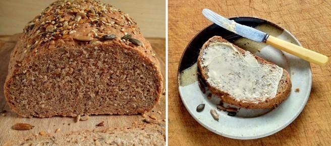 Sliced_freshly_baked_seeded_spelt_loaf