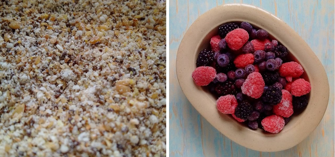 Close-up_of_mixed_ground_seeds_and_frozen_summer_berries