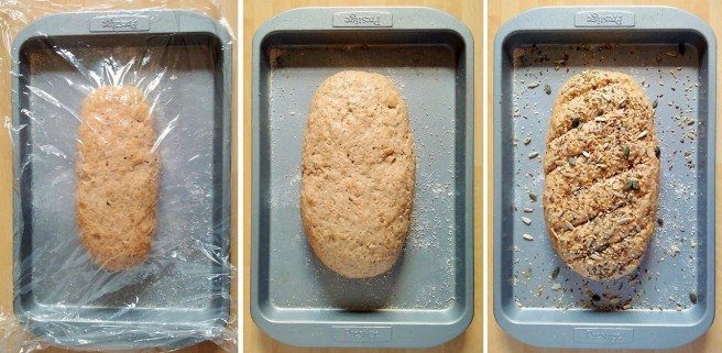 3_step_to_proving_and_shaping_a_spelt_bloomer_loaf