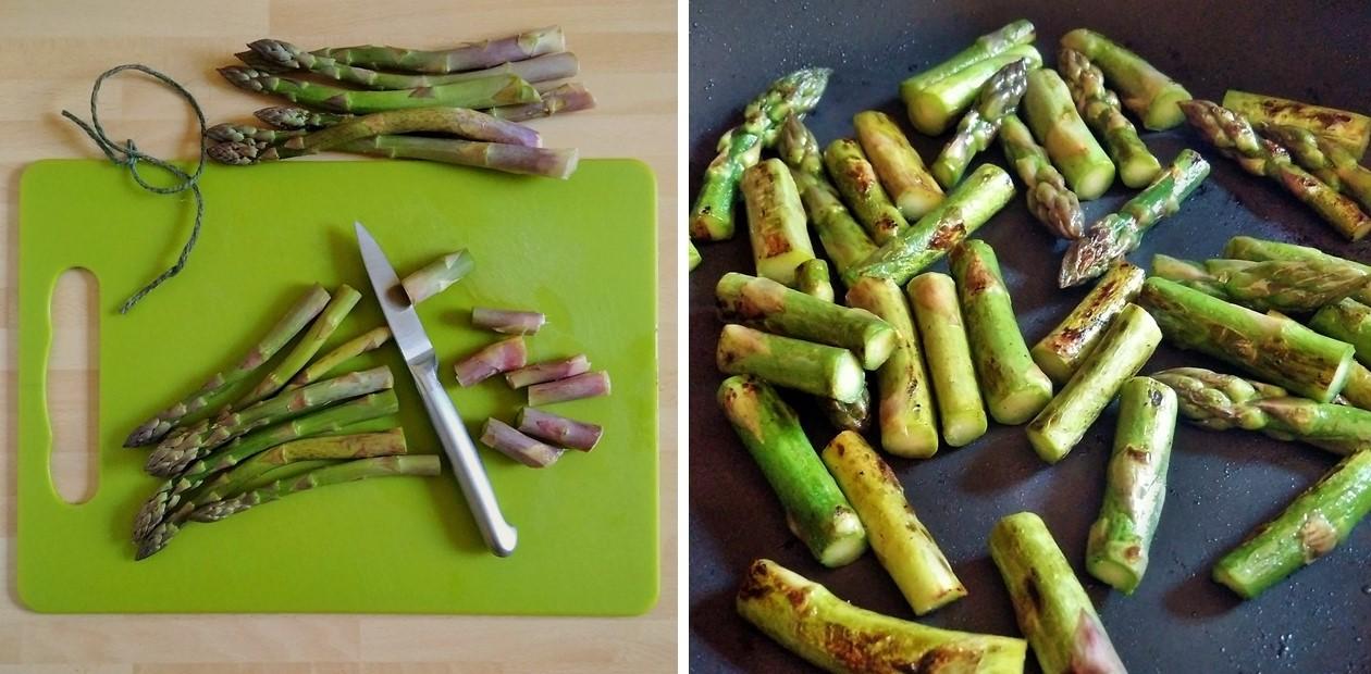Preparation_of_fresh_asparagus_and_stir_frying