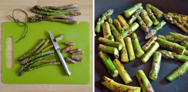 Preparation_of_fresh_asparagus_and_stir_frying