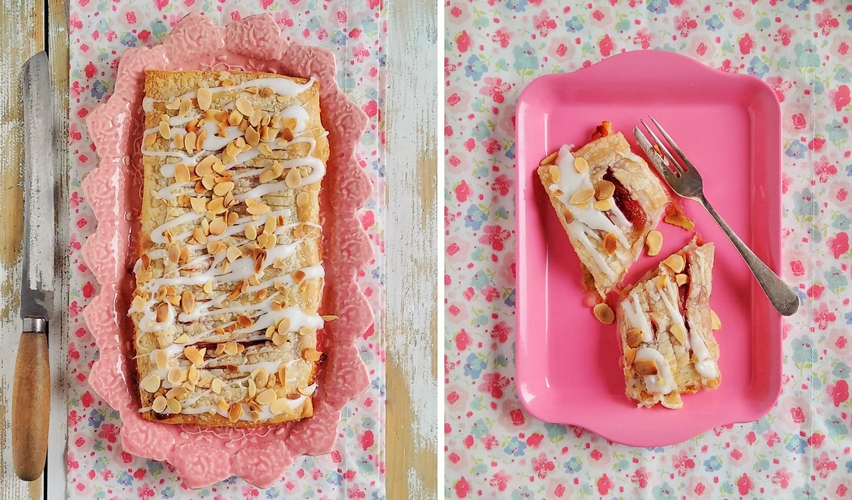 Iced_whole_jalousie_and_and_single_portion