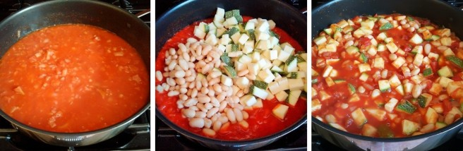 3_steps_to_making_courgette_and_white_bean_salad