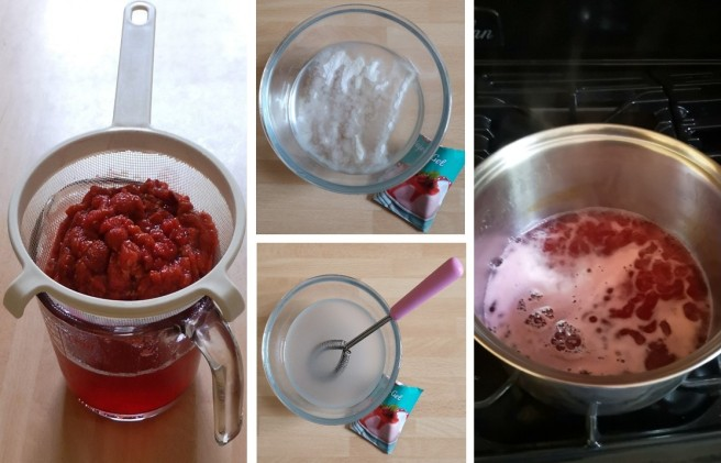 Preparation_steps_for_making_vegan_jelly