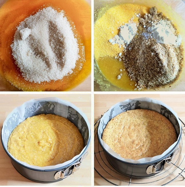 Step_by_step_preparation_to_cake_making_and_baking