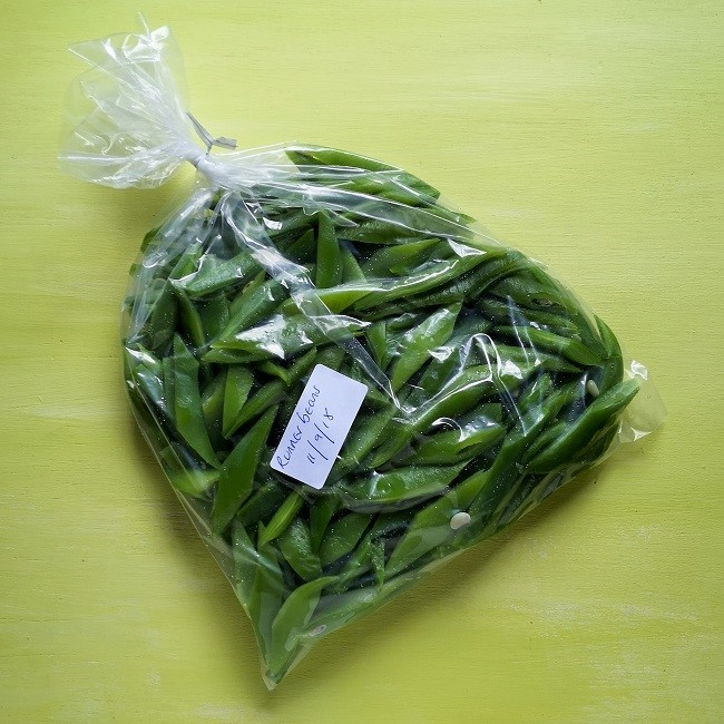 Bag_of_home-grown_runner_beans_blanched_and_ready_for_the_freezer