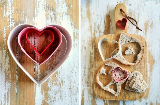 Heart-shaped_cutters_for_making_gluten-free_croutons