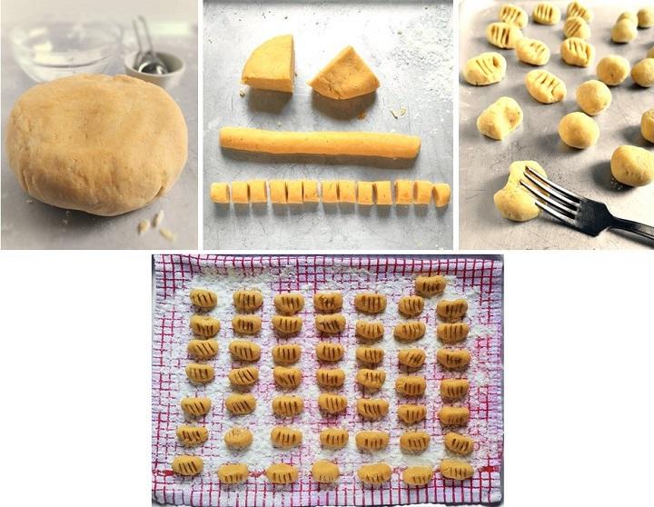 How_to_shape_Italian_potato_dumplings_(gnocchi)
