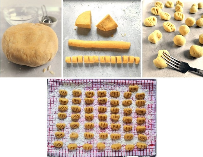 How_to_shape_Italian_potato_dumplings_(gnocchi)