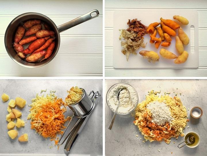 Preparing_potatoes_for_making_gnocchi