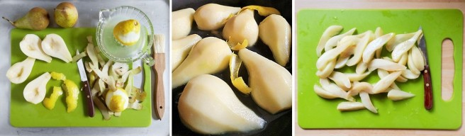 3_steps_to_cooking_fresh_pears