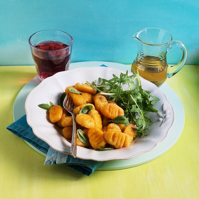 Sweet_potato_gnocchi